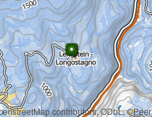 Map: Longostagno