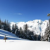 10D-3905-flaner-joechl-rund-abzweigung-nach-gossensass-winter-tiefschnee.jpg