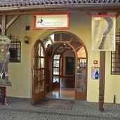 1368622963D-kaltern-weinmuseum02.jpg