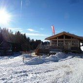 1475757292D-0327-isi-huette-skigebiet-jochgrimm.jpg