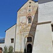 D-9490-kloster-marienberg-bei-burgeis-kirche.jpg