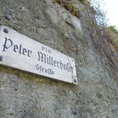 RS partschins peter mitterhofer strasse