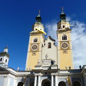 AT brixen brixner dom