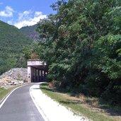 D-0025-tunnel-am-radweg-eisacktal.jpg