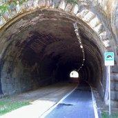 D-0029-tunnel-am-fahrradweg-eisacktal.jpg