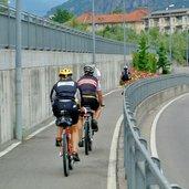 D-0058-radweg-eisack-in-bozen.jpg