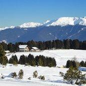 D-00657-Villanderer-Alm-gasserhuette-winter.jpg