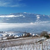 D-0081-pinzon-unterland-winter.jpg