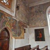 D-0527-tramin-soell-kirche-innen-fresken.jpg