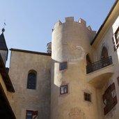D-0638-MMM_Ripa-Schloss-Bruneck.jpg