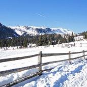 D-0655-Villanderer-alm-winter.jpg