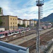 D-0848-trento-stazione-dei-treni-ferrovia.jpg