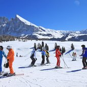 D-1411-Skigebiet-Seiser-Alm.jpg