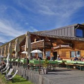 restaurant plantapatsch am watles