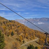 watles lift herbstlandschaft