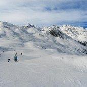 D-2385-Skigebiet-Ratschings.jpg