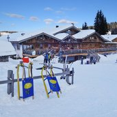 winter seiseralm tirler