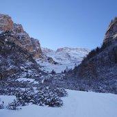 D-3198-winter-landschaft-rautal.jpg