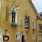Altstadt Sterzing - Impressionen