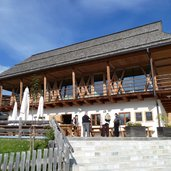 D-3823-lana-vigiljoch-vigilius-mountain-resort.jpg