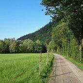 D-4125-passeiertal-radweg-bei-quellenhof.jpg