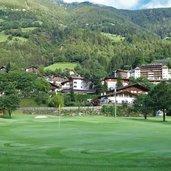 D-4141-quellenhof-mit-golfplatz-2.jpg
