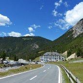 D-4220-hotel-il-fuorn-schweizer-nationalpark.jpg