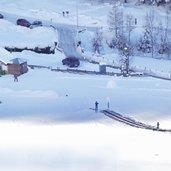 D-4277-winterpark-stockit-ski-rodeln-dorf-walten-passeier.jpg