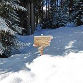 D-5114-wegweiser-nr-13-von-moos-zur-nemeshuette-winter.jpg