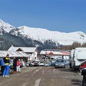 D-5301-sarntal-reinswald-parkplatz-skigebiet.jpg