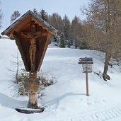 D-5343-winter-wanderweg-reinswald-pichlberg-kreuz.jpg