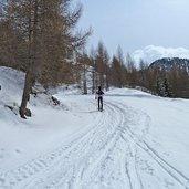 D-5344-winter-wanderweg-reinswald-pichlberg-kreuz.jpg