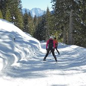 D-5352-ski-langlauf-bei-kreuzbergpass.jpg