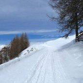 D-5355-weg-7-bei-sunnolm-reinswald-winter.jpg