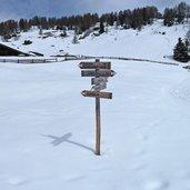 D-5363-sunnolm-reinswald-winter.jpg