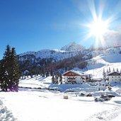 D-5376-sexten-kreuzbergpass-winter-skigebiet.jpg