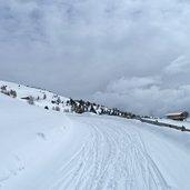 D-5405-weg-nr-7-reinswald-winter.jpg