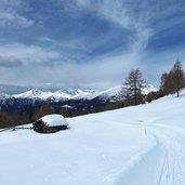 D-5409-sarntaler-alpen-reinswald-winter.jpg