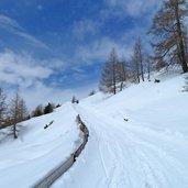 D-5416-weg-nr-7-reinswald-winter.jpg