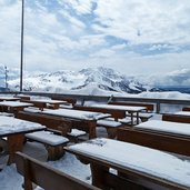 D-5432-reinswald-bergstation-pichlberg-winter.jpg