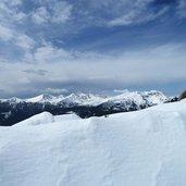 D-5444-sarntaler-alpen-winter.jpg