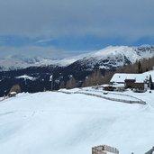 D-5477-sunnolm-reinswald-winter.jpg
