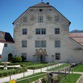 Deutschhaus in Sterzing