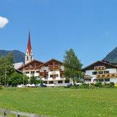 D-5912-muehlbach-ortschaft-vals-valles.jpg