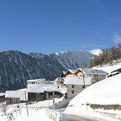 D-6364-pramajur-praemajur-hoefe-hotel-watles-winter.jpg