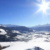 D-6376-winter-aussicht-von-pramajur-auf-obervinschgau-2.jpg
