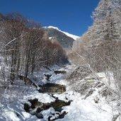 D-6464-winter-valgarola-bach-taufers-avignatal.jpg