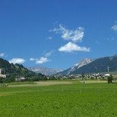 D-6495-landschaft-bei-burgeis-malser-heide.jpg