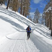 D-6499-skitourengeher-am-watles.jpg