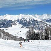 D-6535-skigebiet-watles-piste-bei-hoefer-alm.jpg